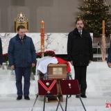 pogrzeb Longina Komolowskiego 3166