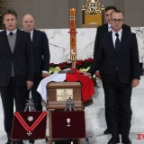 pogrzeb Longina Komolowskiego 3186