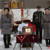pogrzeb Longina Komolowskiego 3199