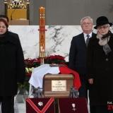 pogrzeb Longina Komolowskiego 3201
