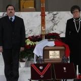 pogrzeb Longina Komolowskiego 3203