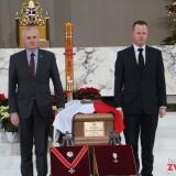 pogrzeb Longina Komolowskiego 3204