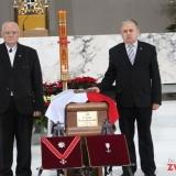 pogrzeb Longina Komolowskiego 3205