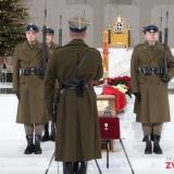 pogrzeb Longina Komolowskiego 3207