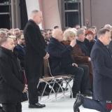 pogrzeb Longina Komolowskiego 3224