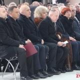 pogrzeb Longina Komolowskiego 3230