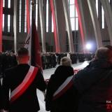 pogrzeb Longina Komolowskiego 3232