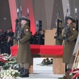 pogrzeb Longina Komolowskiego 3235
