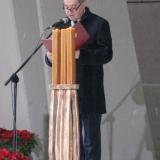 pogrzeb Longina Komolowskiego 3241
