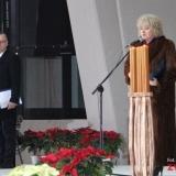 pogrzeb Longina Komolowskiego 3242