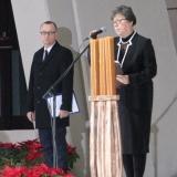 pogrzeb Longina Komolowskiego 3246