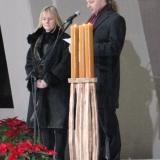 pogrzeb Longina Komolowskiego 3258