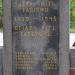 pomnik2789