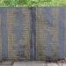 pomnik2794