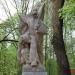 pomnik2802