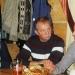 posiady-bg2015-4204_ec_i