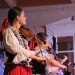 zywe-lekcje-tradycji-10