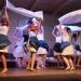 zywe-lekcje-tradycji-23