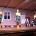 zywe-lekcje-tradycji-5