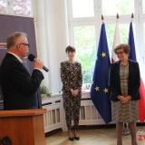 pozegnanie ambasador G Bernatowicz (10)