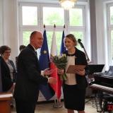 pozegnanie ambasador G Bernatowicz (12)