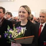 pozegnanie ambasador G Bernatowicz (13)