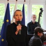 pozegnanie ambasador G Bernatowicz (14)