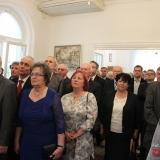 pozegnanie ambasador G Bernatowicz (15)