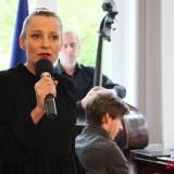 pozegnanie ambasador G Bernatowicz (16)