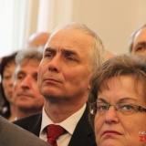 pozegnanie ambasador G Bernatowicz (19)