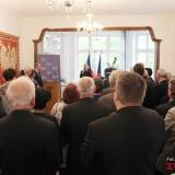 pozegnanie ambasador G Bernatowicz (20)