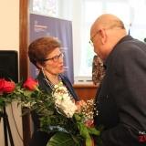 pozegnanie ambasador G Bernatowicz (21)
