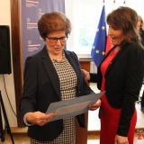 pozegnanie ambasador G Bernatowicz (22)