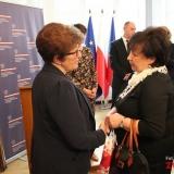 pozegnanie ambasador G Bernatowicz (23)