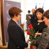 pozegnanie ambasador G Bernatowicz (24)