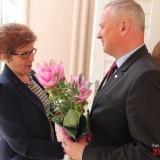 pozegnanie ambasador G Bernatowicz (25)