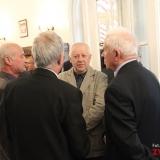 pozegnanie ambasador G Bernatowicz (26)