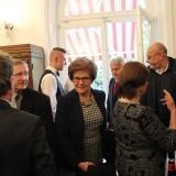 pozegnanie ambasador G Bernatowicz (27)