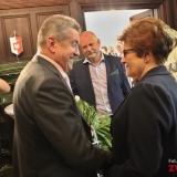 pozegnanie ambasador G Bernatowicz (29)