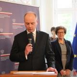pozegnanie ambasador G Bernatowicz (4)