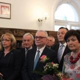 pozegnanie ambasador G Bernatowicz (5)