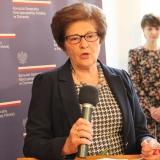 pozegnanie ambasador G Bernatowicz (6)