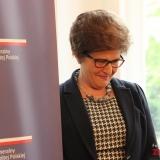 pozegnanie ambasador G Bernatowicz (7)