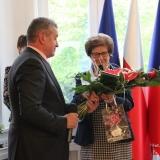 pozegnanie ambasador G Bernatowicz (8)
