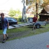 Gorol 2017 - czwartek 0037
