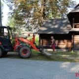 Gorol 2017 - czwartek 0039