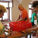 Gorol 2017 - czwartek 0053