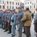 100-lat-wymarsz-legionu-slaskiego-1