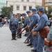 100-lat-wymarsz-legionu-slaskiego-10
