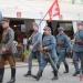 100-lat-wymarsz-legionu-slaskiego-14